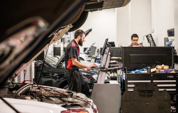 Giltrap Group parts and service, workflow automation, solution for business automation, ap workflow nz, automation provider nz