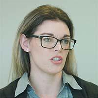 Lisa Eastlake, Akarana Timbers