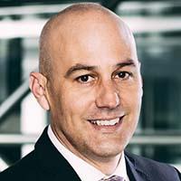 Markus Tsoumas, Giltrap Group
